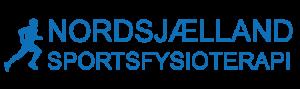 Nordsjællandsportsfysioterapi